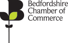 Bedfordshire Chamber of Commerce Events,